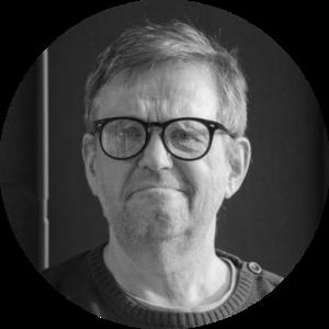 Lars Krogsholm (LK)