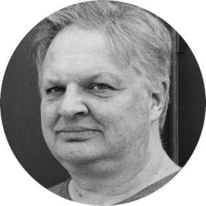 Michael Hollerup (MH)