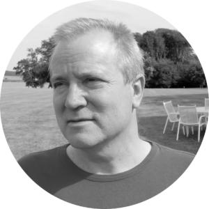 Ulrik Leth Poulsen