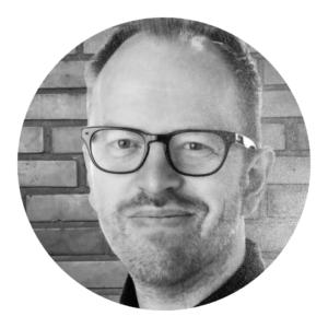 Cristian Godiksen (CG)