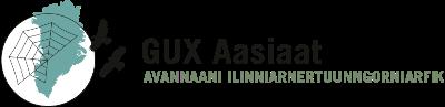 Aasiaat Logo