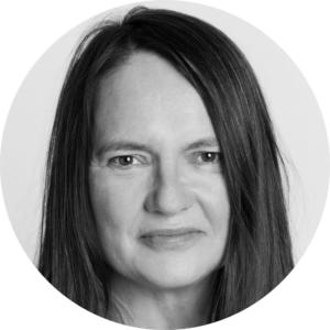 Anne-Mette Korczynski