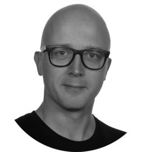 René Buur Kjøller