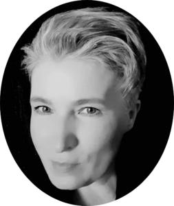 Tatiana Nikola Panina